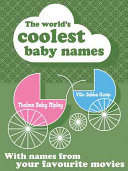 The World s Coolest Baby Names PDF