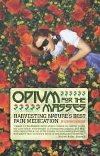 Opium for the Masses PDF