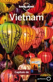 Sureste asiático para mochileros 4_12. Vietnam