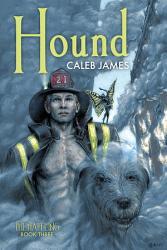Hound Book PDF