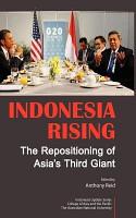 Indonesia Rising PDF