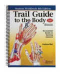 Trail Guide to the Body PDF