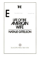 The Erotic Life of the American Wife PDF