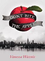 Don   t Bite the Apple PDF