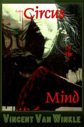 Circus Of The Mind Book PDF