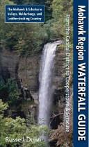 Mohawk Region Waterfall Guide PDF