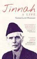 Jinnah  A Life PDF