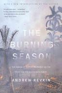 Download The Burning Season Book