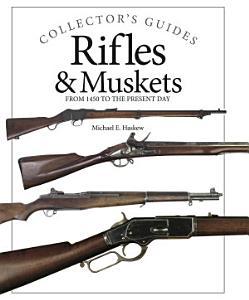 Rifles   Muskets PDF