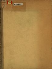 Census of Manufactures: 1914: Volume 21; Volume 29