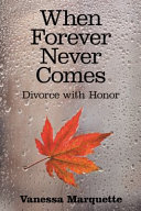 When Forever Never Comes