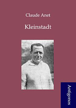 Kleinstadt PDF