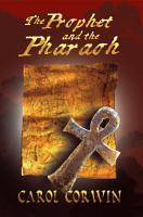 The Prophet and the Pharoah PDF
