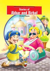 Stories of Akbar and Birbal: Stories for Good Living