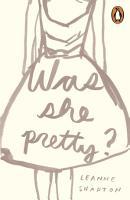Was She Pretty  PDF