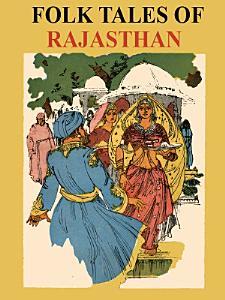 Folk Tales of Rajasthan PDF