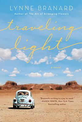 Traveling Light