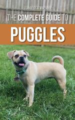 The Complete Guide to Puggles