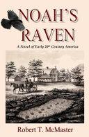 Noah's Raven