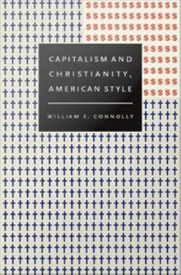 Capitalism and Christianity  American Style