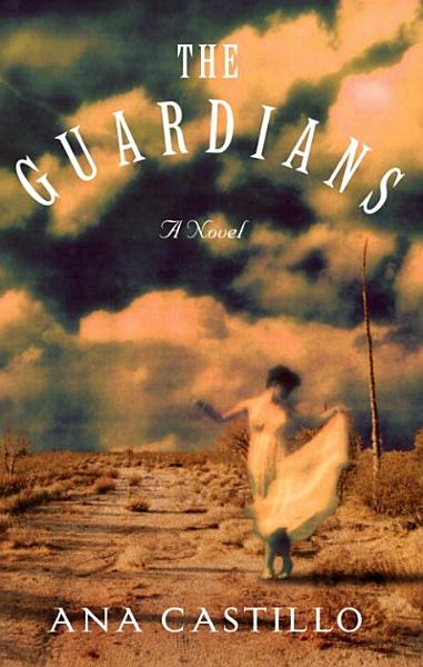 Download The Guardians Book