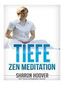Tiefe Zen Meditation PDF