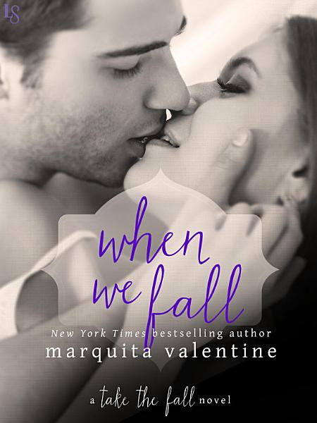 Download When We Fall Book