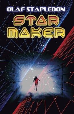 Download Star Maker Book