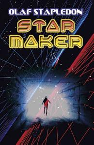 Star Maker Book