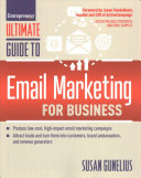 Ultimate Guide to Email Marketing for Business PDF