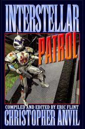 Interstellar Patrol: Volume 1