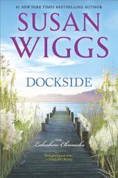 Dockside: A Romance Novel