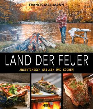 Land der Feuer PDF