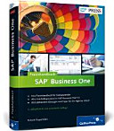 Praxishandbuch SAP Business One PDF