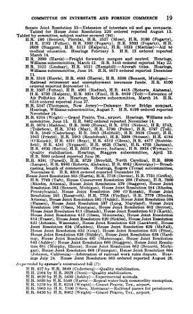 United States Congressional Serial Set  Classic Reprint  PDF