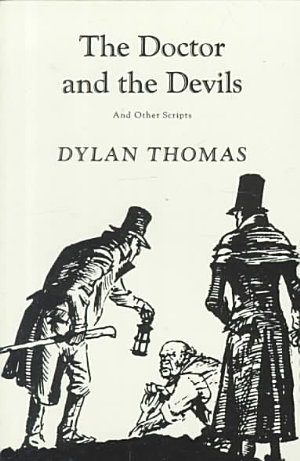 The Doctor and the Devils  and Other Scripts