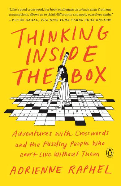 Download Thinking Inside the Box Book