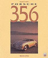 Porsche 356 PDF