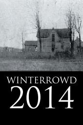 WINTERROWD 2014
