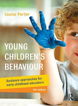 Young Children s Behaviour PDF