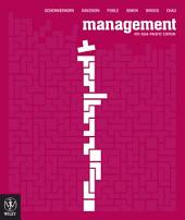 Management, Google eBook: Edition 4