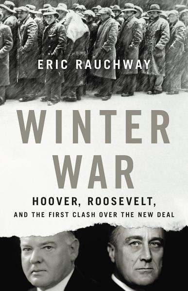 Download Winter War Book