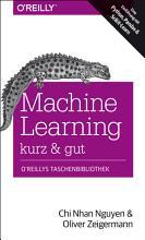 Machine Learning     kurz   gut PDF