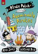 Pirate Patch and the Abominable Pirates PDF