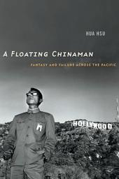 A Floating Chinaman