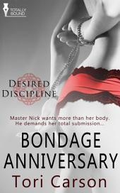 Bondage Anniversary