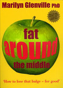 Fat Around the Middle PDF