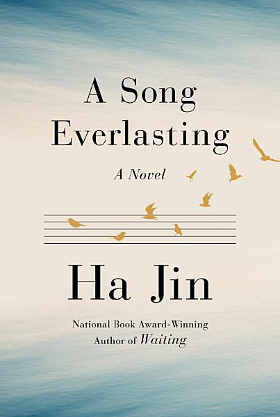 Download A Song Everlasting Book