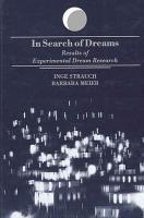 In Search of Dreams PDF