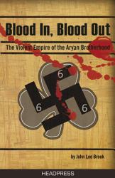 Blood In  Blood Out PDF